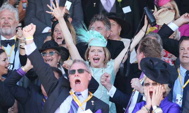 gai-waterhouse-melbourne-cup